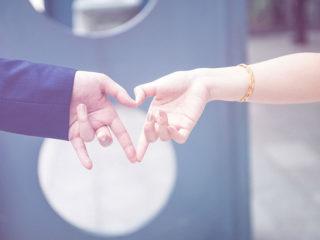 Influencer: Wo «Relations» aufhören und «Marketing»anfängt