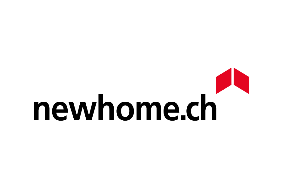 newhome.ch AG