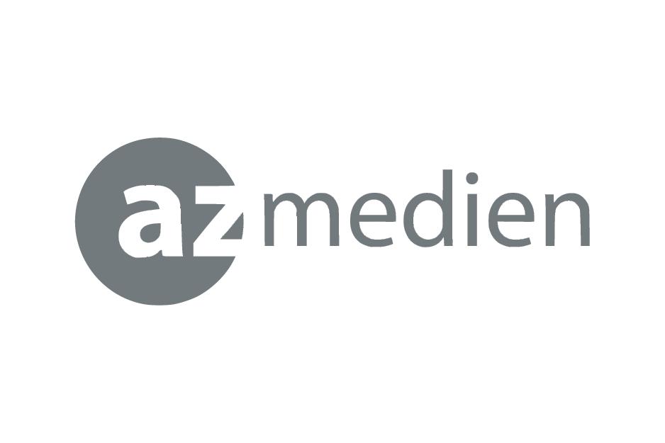 AZ Medien