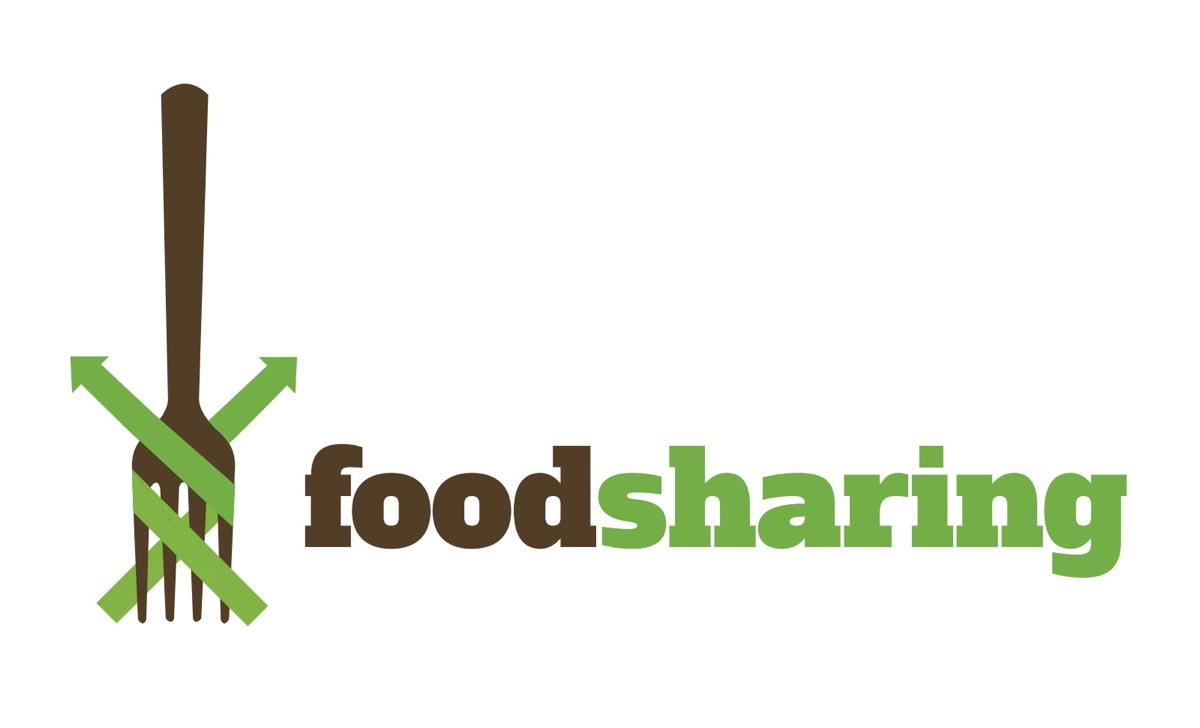 Foodsharing Zürich